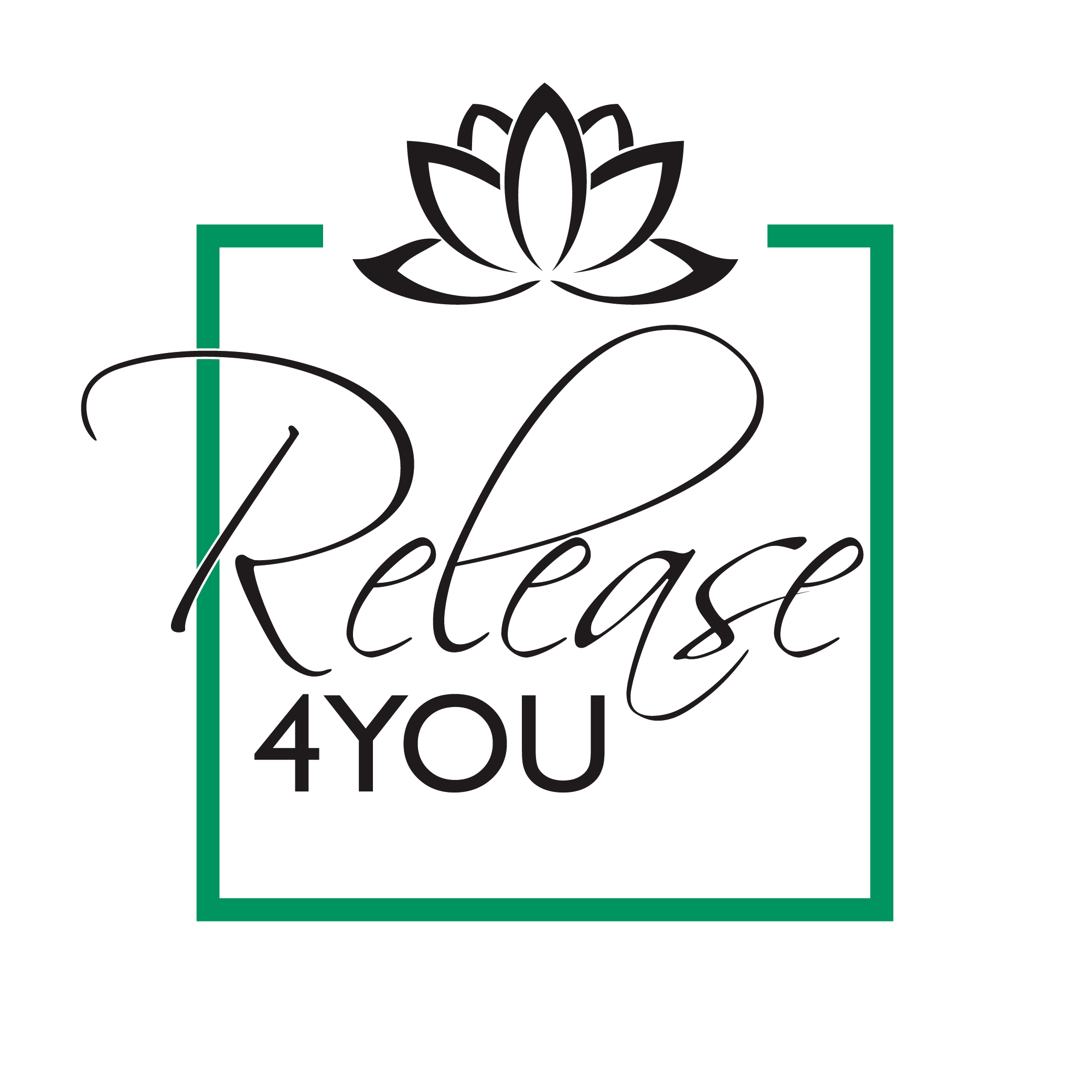 Release 4 You online